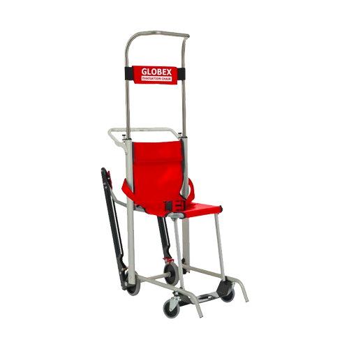 GLOBEX Evacuation Chair 6 (GEC6)