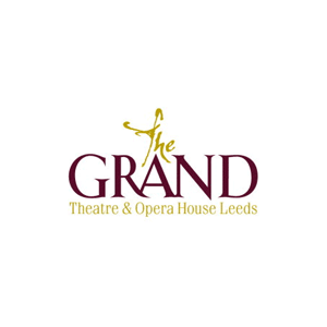 Leeds Grand Theatre - evacuation chair customers.
